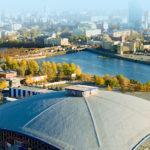 Южноуральский бизнес позвали на Алтай