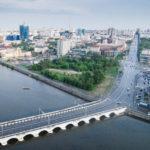 В Челябинске для борьбы с пробками создадут специальный штаб