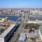 ФСБ: Одиозный таджикский террорист торговал в Челябинске помидорами